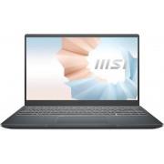 """MSI B10RBSW-420XES i7-10510U 16Gb 512SSD 14"""" MX350 2Gb SinSO"""