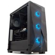 PC Gaming Intel Core i5 10400F 16GB 500GbSSD+1TbHDD RTX3060