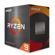 CPU AMD Ryzen 9 5950X AM4 3.4Ghz