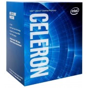 Intel Celeron G5925 LGA1200 360Ghz 4Mb (BX80701G5925)