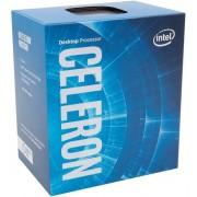 Intel Celeron G5905 LGA1200 3.5GHz 4Mb