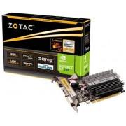 ZOTAC GT730 2Gb Zone Edition DDR3 (ZT-71113-20L)