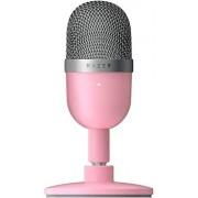 Microfono RAZER SEIREN MINI QUARTZ (RZ19-03450200-R3M1)