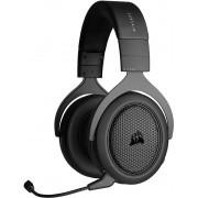 Headsets CORSAIR HS70 BT (CA-9011227-EU)