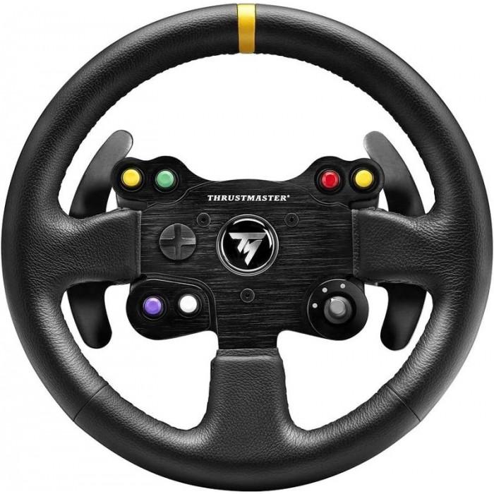 Addon Wheel THRUSTMASTER TM LEATHER 28GT (4060057)