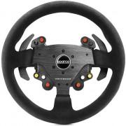 Addon Wheel THRUSTMASTER TM RALLYWHEEL (4060085)