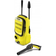 Water cleaner KARCHER K2 Compact (1.673-500.0)
