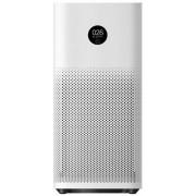 Purificador Aire XIAOMI Mi Purifier 3H Wifi (FJY4031GL)