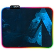 Mouse pad ABYSM Covenant M RGB (842202)