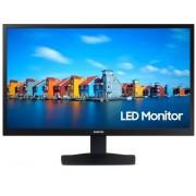"""Monitor SAMSUNG 22"""" FULL HD Black (S22A330NHU)"""