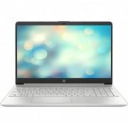 """HP 15S-FQ2026NS i3-1115G4 8Gb 256SSD 15.6"""" W10 (30T02EA)"""