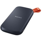 SSD Drive Sandisk 1Tb Usb3.2-C (SDSSDE30-1T00-G25)