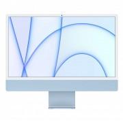 """Apple iMac 24"""" Chip M1 8GB 512Gb Azul (MGPL3Y/A)"""