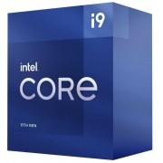 Intel Core i9-11900 LGA1200 2.50GHz
