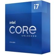 Intel Core i7-11700KF 3.6GHz LGA1200 16Mb Box