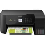 Multifunction Epson EcoTank ET-2720 Color Wifi (C11CH42402)