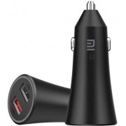 Charger Xiaomi for car 2Xusb 37w (GDS4147GL)