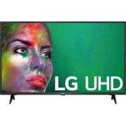 "TV LG 43""-Smart TV 4K UHD Smart Tv WiFi (43UN73006L)"