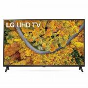 """Tv LG 43"""" LED UltraHD 4K HDR10 Pro (43UP75006LF)"""