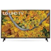 """Tv LG 55"""" LED UHD 4K HDR10 Pro Smart Tv (55UP75006LF)"""