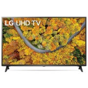 """Tv LG 65"""" LED UHD 4K HDR10 Pro Smart Tv (65UP75006LF)"""