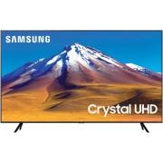 "Tv SAMSUNG 65"" Crystal UHD 4K Smart Tv (65TU7092)"