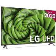 """Tv LG 65"""" LED UHD 4K Smart Tv Wifi (65UN80003)"""