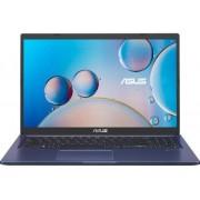 "ASUS D515DA-BR703T Ryzen3 8Gb 256SSD 15.6"" W10 Blue"