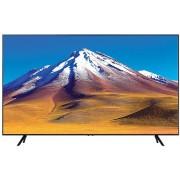 "Tv SAMSUNG 55"" Crystal UHD 4K Smart Tv (55TU7092)"