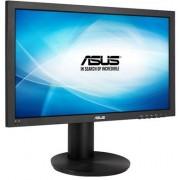 """Monitor ASUS CP220 22"""" FHD DVI VGA (90LS00D0-B00590)"""