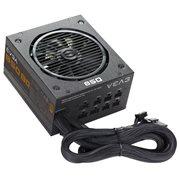 Power supply EVGA 850 BQ 850W 14cm 80 Bronce (110-BQ-0850-V2)