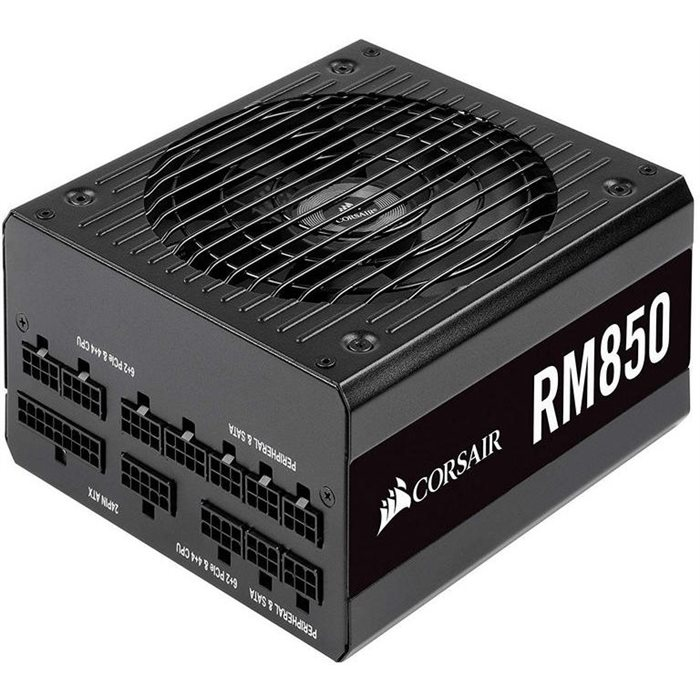 Power supply CORSAIR RM850 850W 80 Bronce (CP-9020196-E)