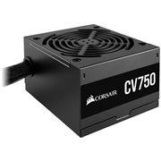 Fuente CORSAIR VC750 750w 80 Bronce (CP-9020237-EU)