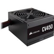 Power supply CORSAIR CV450 80 Bronce (CP-9020209-EU)
