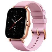 Smartwatch XIAOMI Amazfit GTS 2e GPS Purple (W2021OV3N)
