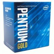 Intel Pentium G6405 LGA 1200 4.1Ghz 4Mb (BX80701G6405)