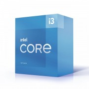 Intel Core i3-10105 3.7GHz LGA1200 8Mb (BX8070110105)