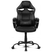 Gaming chair Drift DR50 black (DR50B)