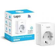 Enchufe Inteligente TP-LINK 2.4Ghz Wifi (TAPO P100 V1.2)