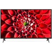 """Televisor LG 55"""" SmartTV UHD 4K HDR (55UN71003LB)"""