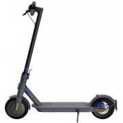 """XIAOMI Mi Electric Scooter 3 600W 8.5"""" Black (BHR4854GL)"""