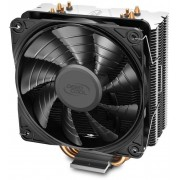 Fan Cooler CPU DeepCool Multisocket (GAMMAXX 400S)