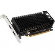 MSI GT1030 2GHD4 LP OC 2GB DDR4 (912-V809-2825)