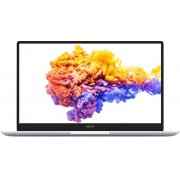 "HONOR MagicBook Pro Ryzen5-4600h 16Gb 512SSD 16.1"" W10"