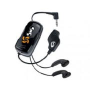 Suvil Clip iAudioBT Auricular+microfono Bluetooth