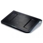 Refrigerador Cooler Master Notebook NOTEPAL L1