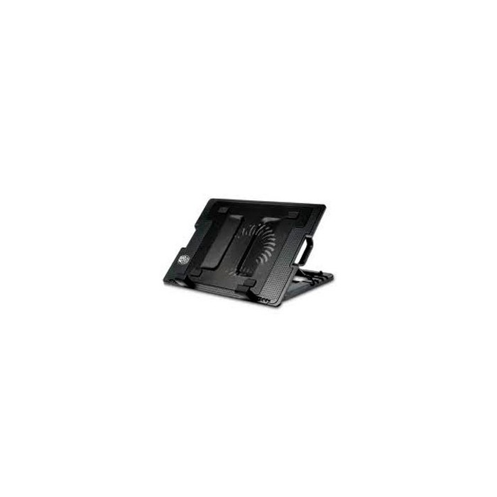 Refrigerador Cooler Master Notebook NOTEPAL Ergostand