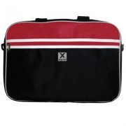 "Bag APPROX 15.6"" Black/Red (APPNBSP15R)"