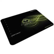 Alfombrilla KEEPOUT R2 GAMING 320x270