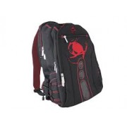Backpack Gaming KEEPOUT Black/Red (BK7R)